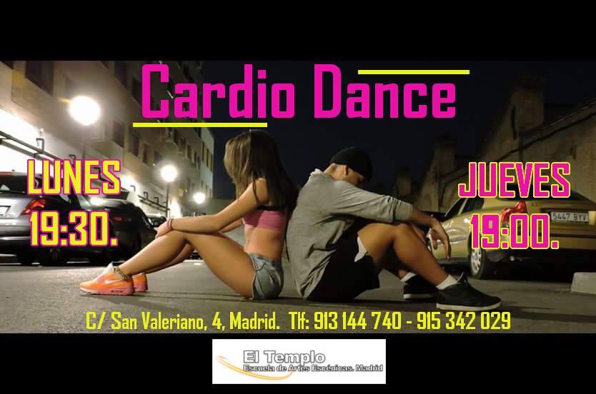 marluis-clases-cardiodance