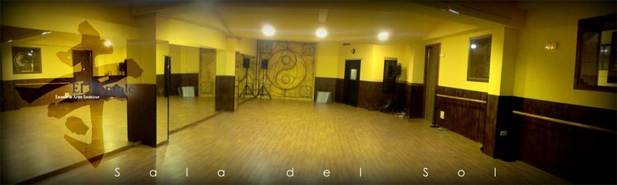 sala sol, salas en alquiler, alquiler de salas, salas para eventos, salas para compañías de baile, salas ensayos, alquiler aulas, alquiler sala musica, alquiler sala masajes