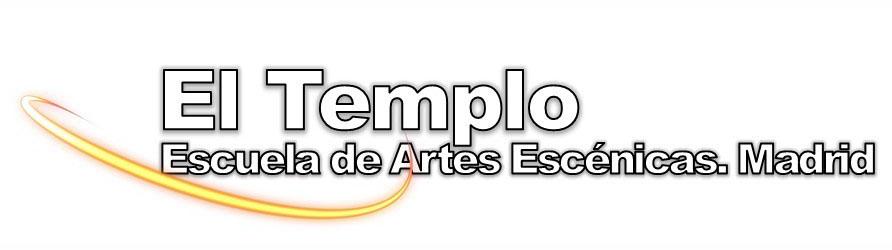 El Templo de los Artistas