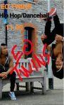 eotwins, hiphop