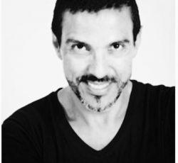 DANCE FABRIK, Formación en Danza Moderna y Ballet, Julio Viera