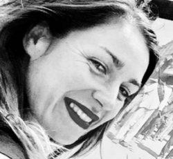 Eva Oltra, directora El Templo