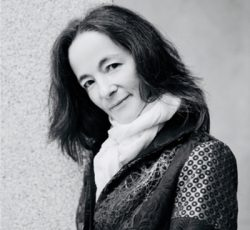 Lola Romero