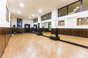 Sala multiusos, sala baile, sala danza, sala alquiler, sala teatro, sala cumpleaños, sala casting, sala ensayos